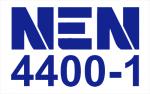 NEN-4400