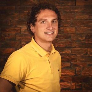 Nick Haase